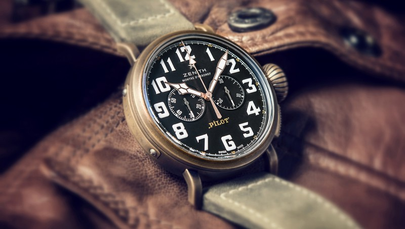 chronograph-06.jpg INTEXT 3