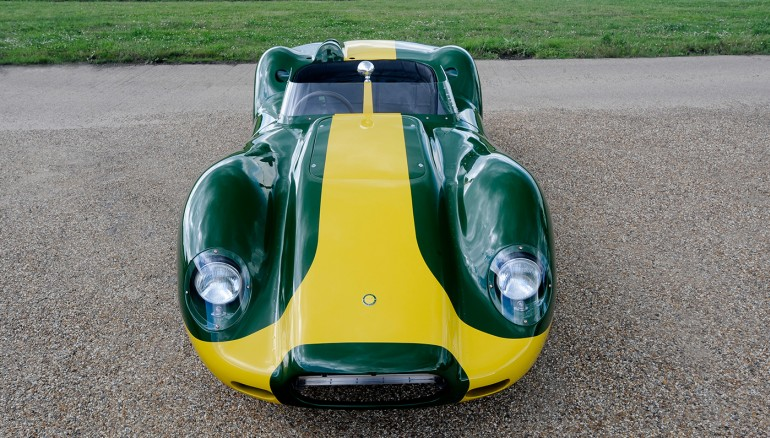 lister-photo-by-michael-bailie-02.jpg INTEXT 1B