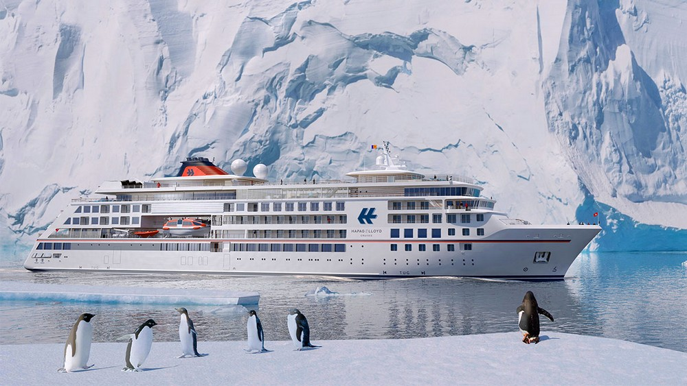 hapag-lloyd-hanseatic-inspiration-and-hanseatic-nature-courtesy-hapag-lloyd-cruises