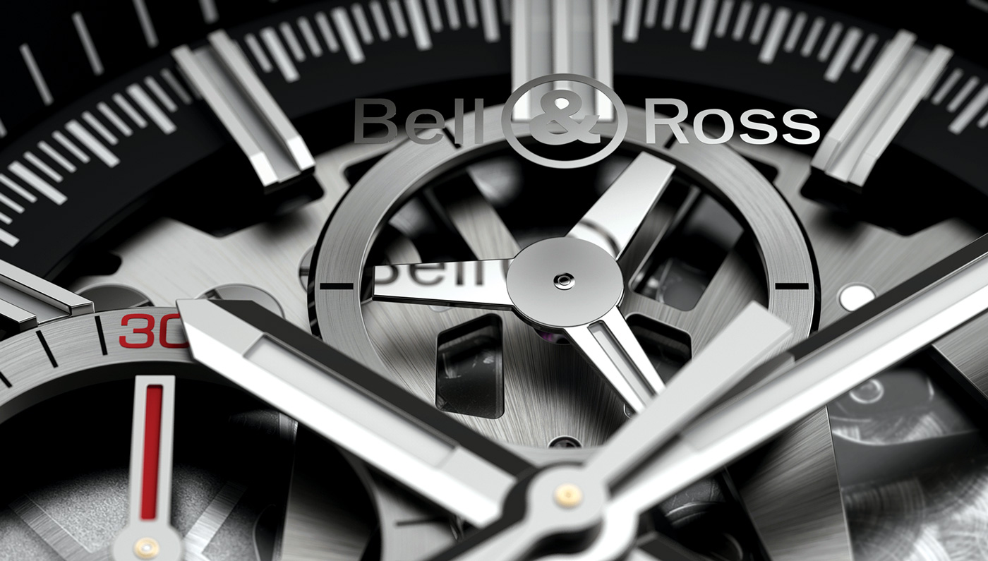 bell-ross-detail.jpg INTEXT 6