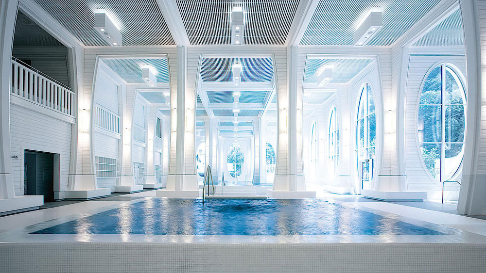 grand-resort-bad-ragaz2