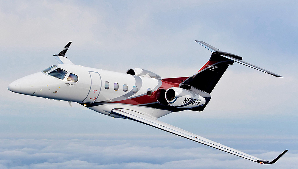 embraer-phenom-300-02 0 IN-TEXT