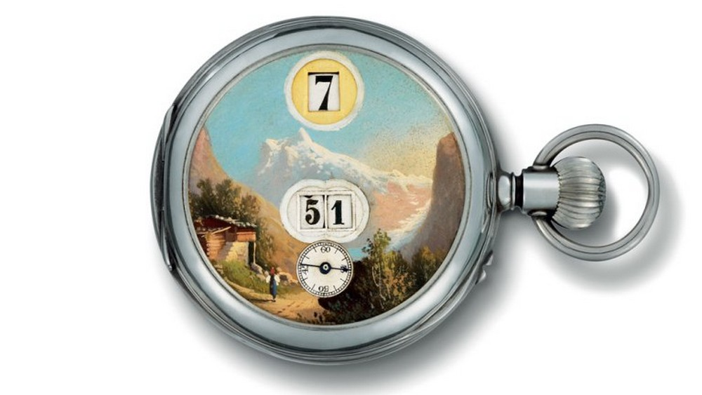 digital-pocket-watch-2