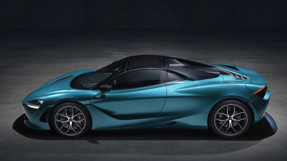 mclaren-720s-spider dec-2018 studio-image-05