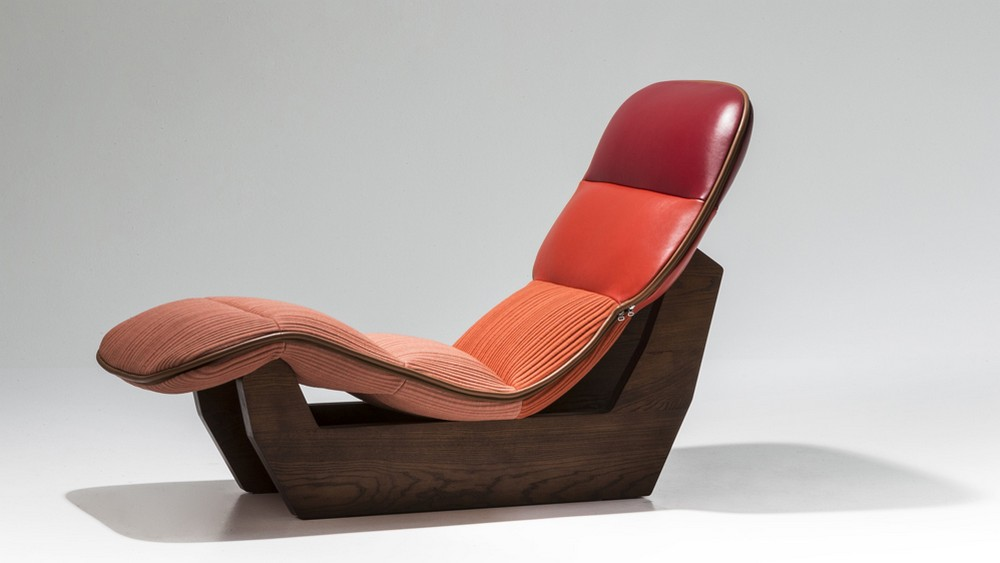 lila-chaise-by-moroso