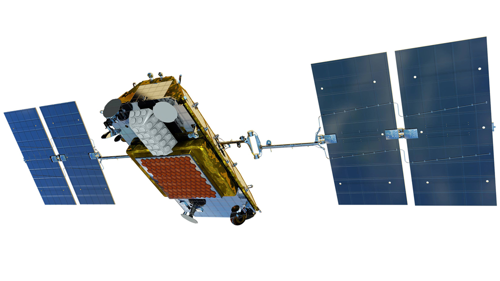 aireon-3