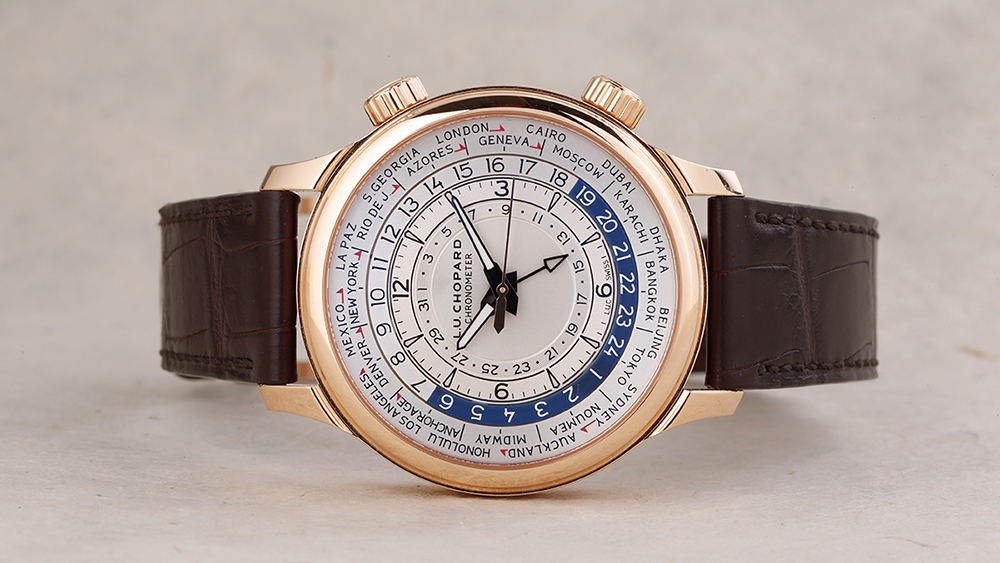 chopard-time-traveler-one sized