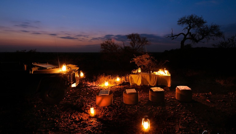 singita-stargazing-01