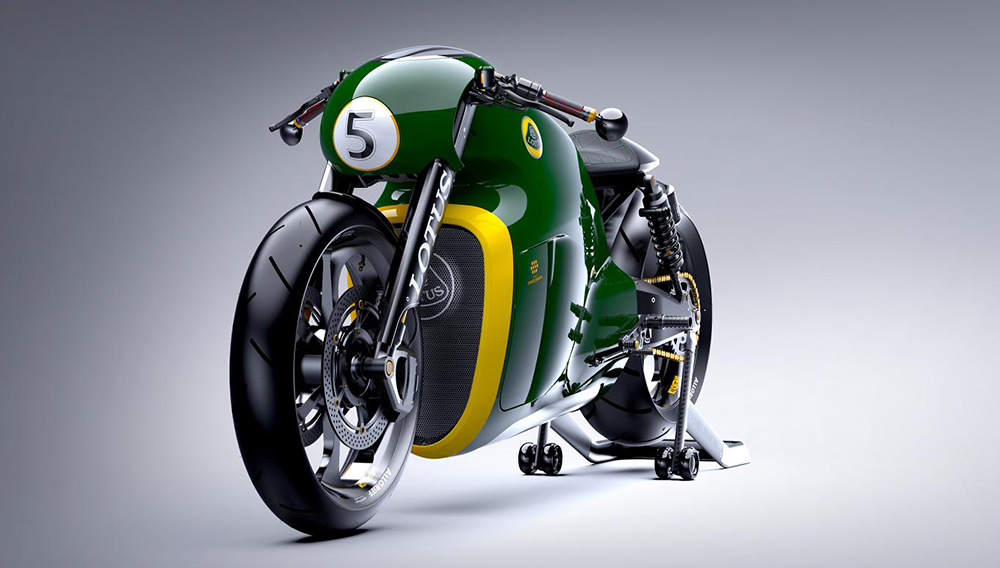 embed-lotus-motorcycle-c01-lotus-15