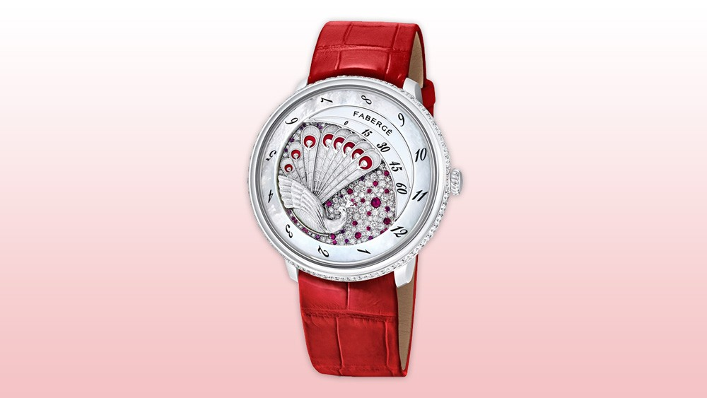 4-faberge-lady-compliquc3a9e-peacock-ruby-watch