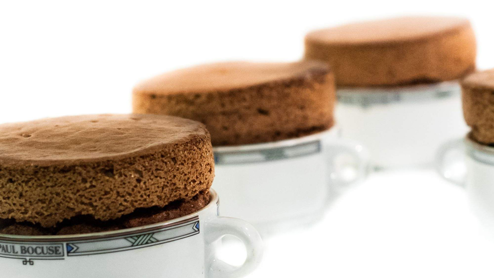edit-img-bocuse-Chocolate-Soufflé