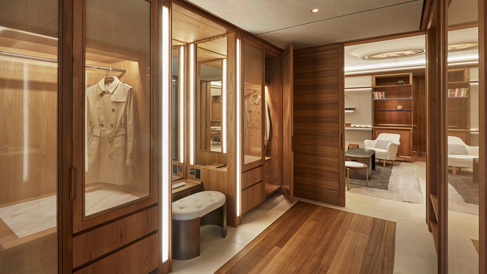 burberry-grand-terrace-suite-changing-area