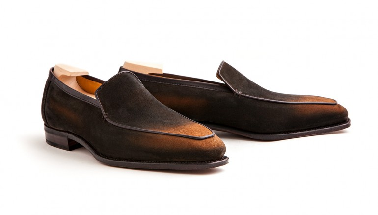 ton-loafers.jpg INTEXT 3