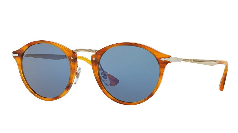 persol-round-sunglasses-embed