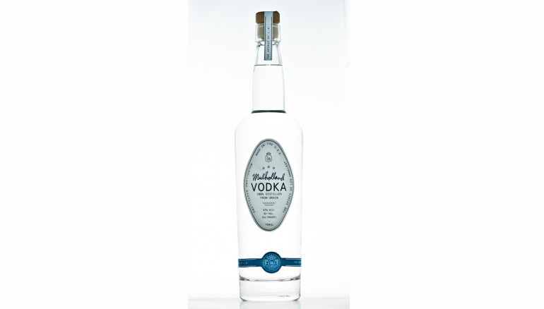 mullholand-vodka.jpg INTEXT 8