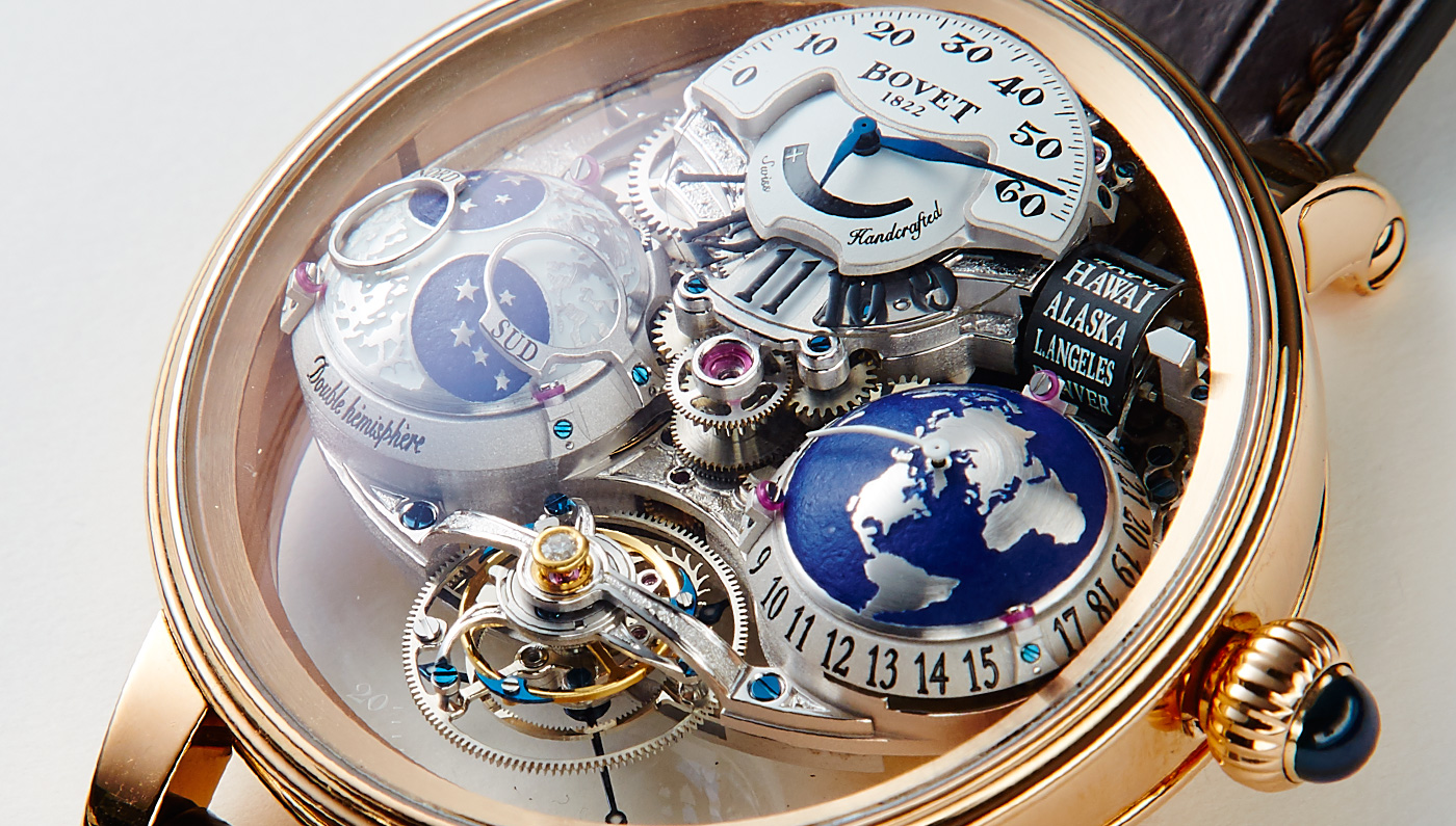 bovet-recital-18-the-shooting-star-watch.jpg INTEXT