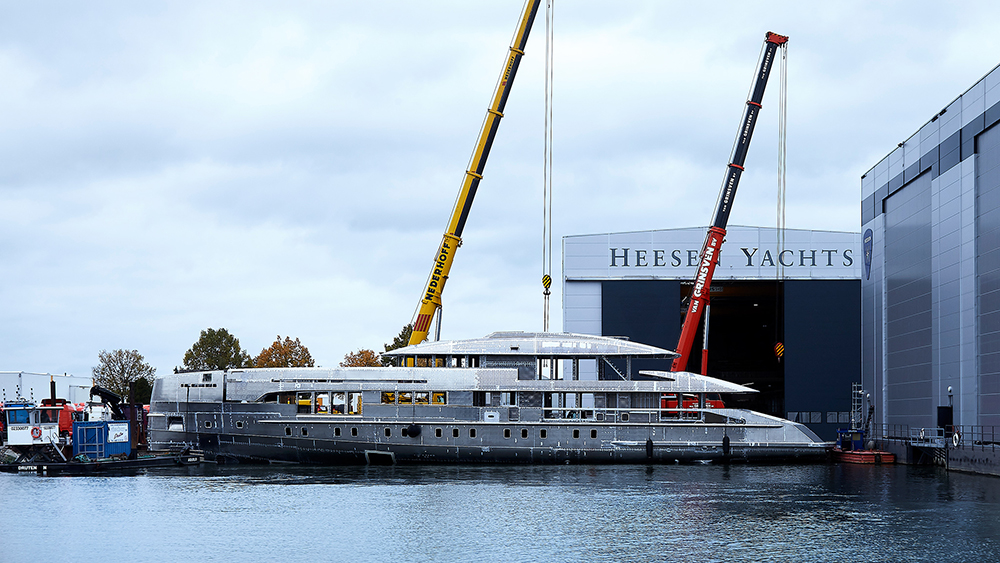 heesen-project-electra-shed-21