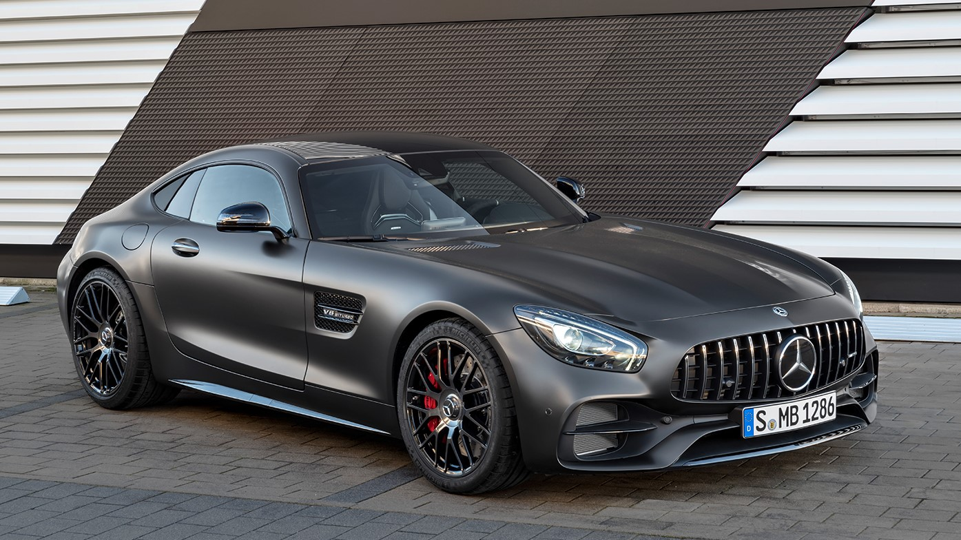 mercedes-amg-gt-c-coupe-embed