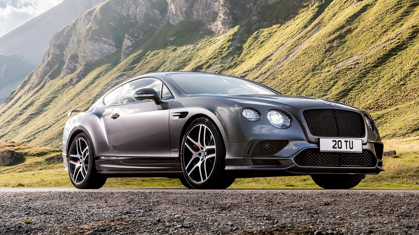 bentley-continental-supersports-dynamic-embed 0