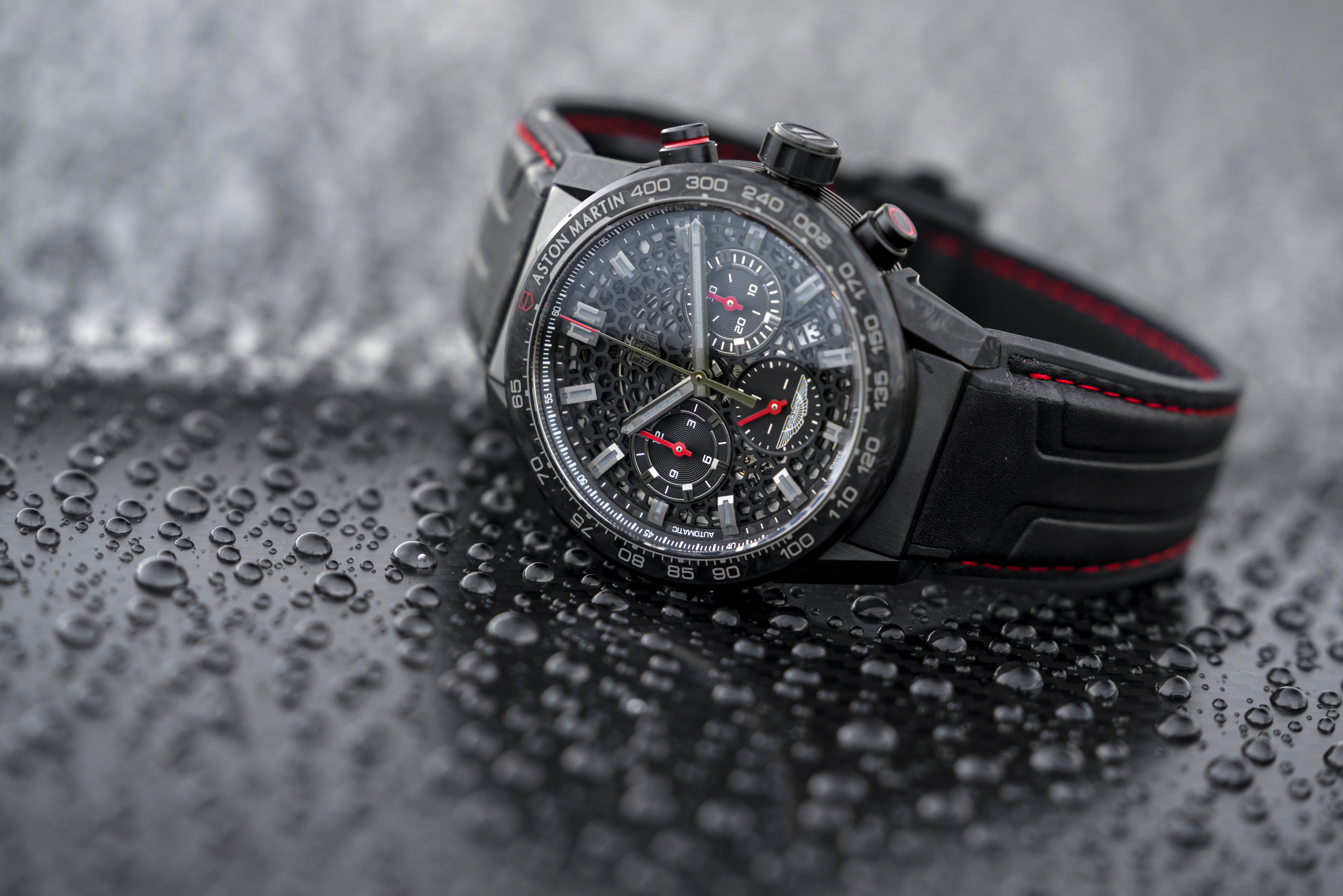 DBS Edition Carrera Heuer 02 Lifestyle 1