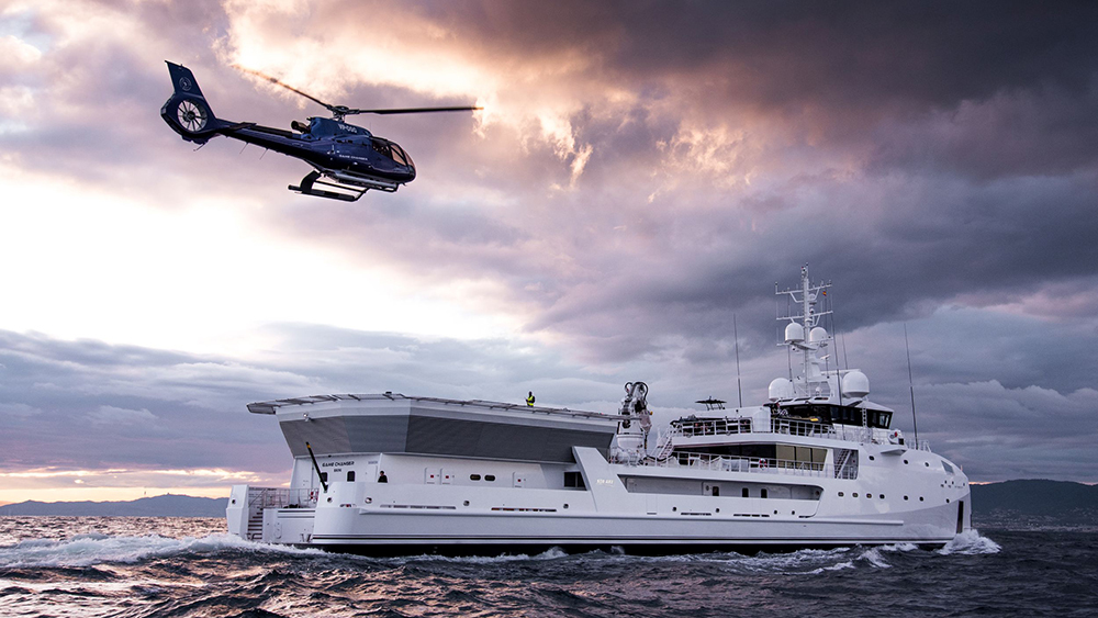 damen-yacht-support-game-changer-2