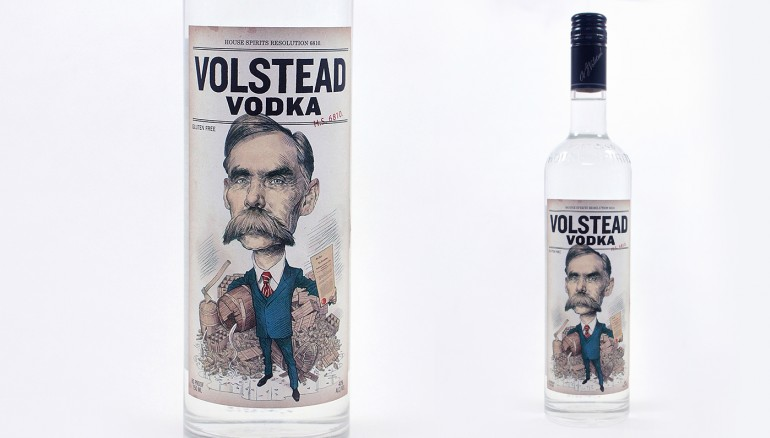 volstead-vodka.jpg INTEXT 4