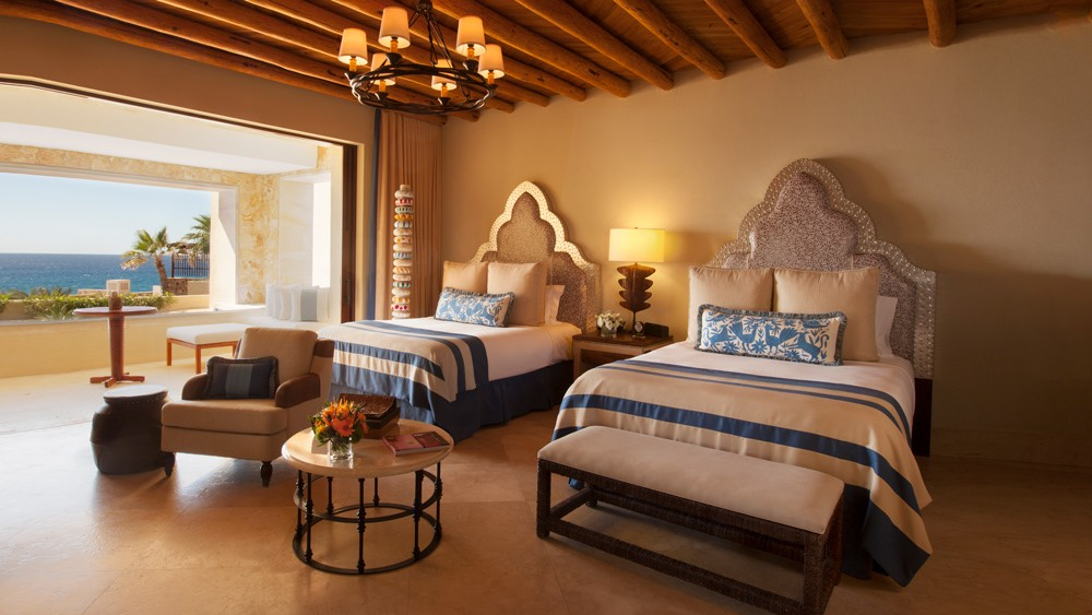 pedregal-deluxe-2-queen-ov-room