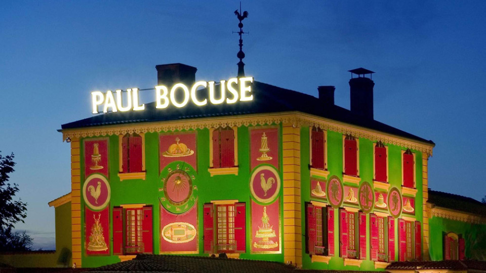 edit-img-bocuse- -Auberge-du-Pont-de-Collonges-by-night -
