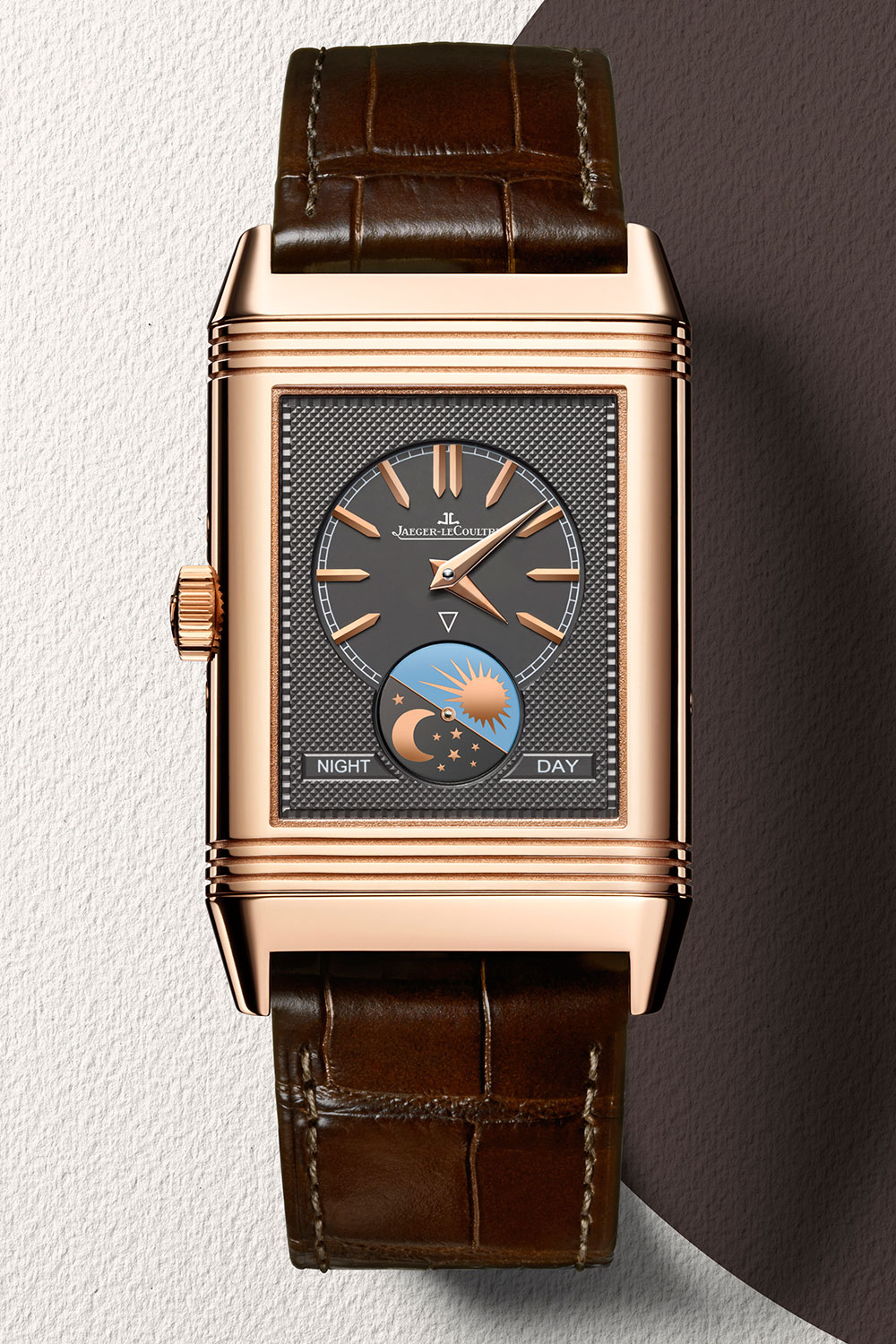jaeger-le-coultre-reverso-embed.jpg INTEXT 3