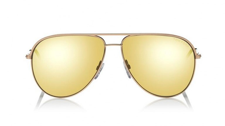 tom-ford-aviator-sunglasses-02