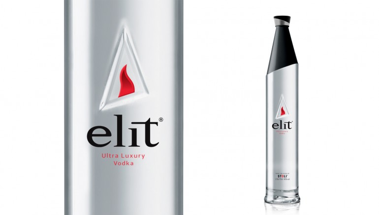 elit-stoli-vodka.jpg INTEXT 6