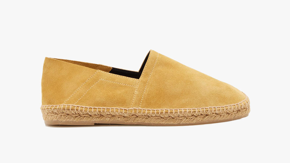 tom-ford-espadrille