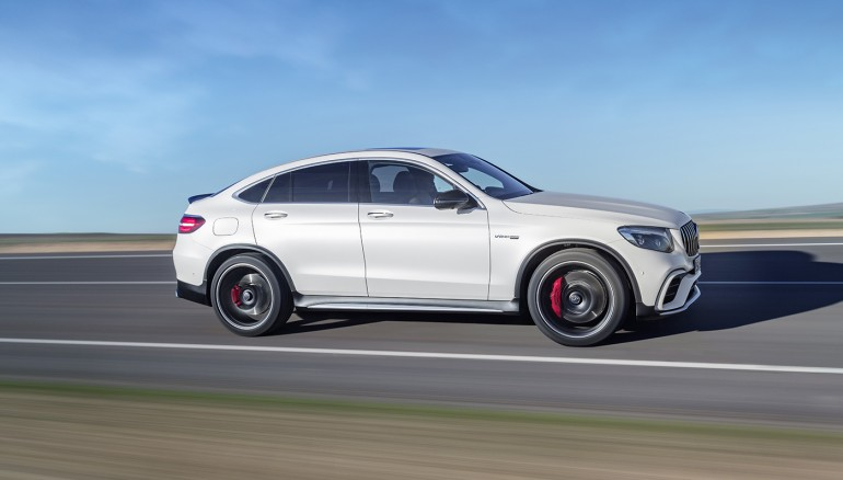 mercedes-amg-glc-63-s-4matic-coupe