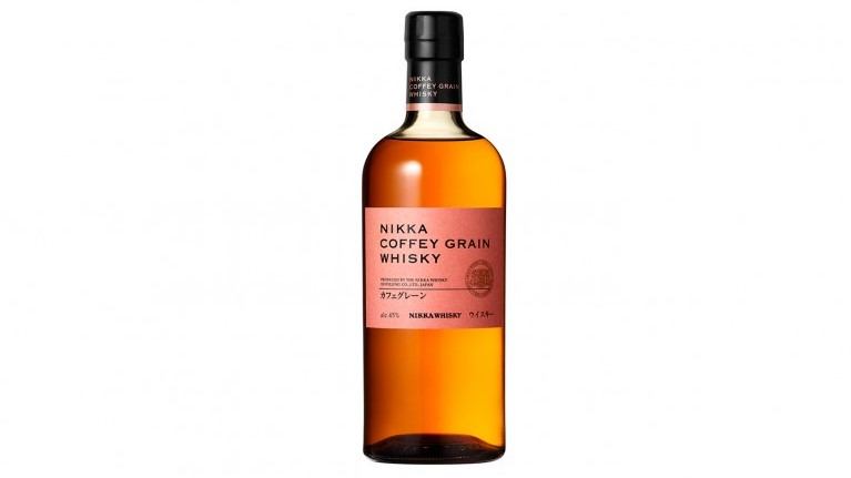 nikka-coffeygrain-whisky-750ml-export