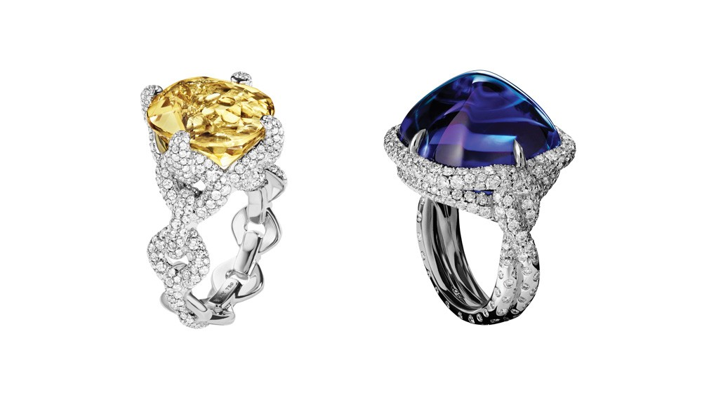 214-david-yurman-rings
