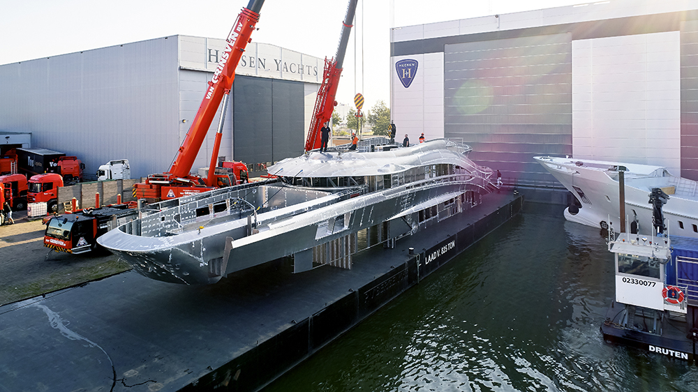 heesen-project-triton-hy18850joining-0001