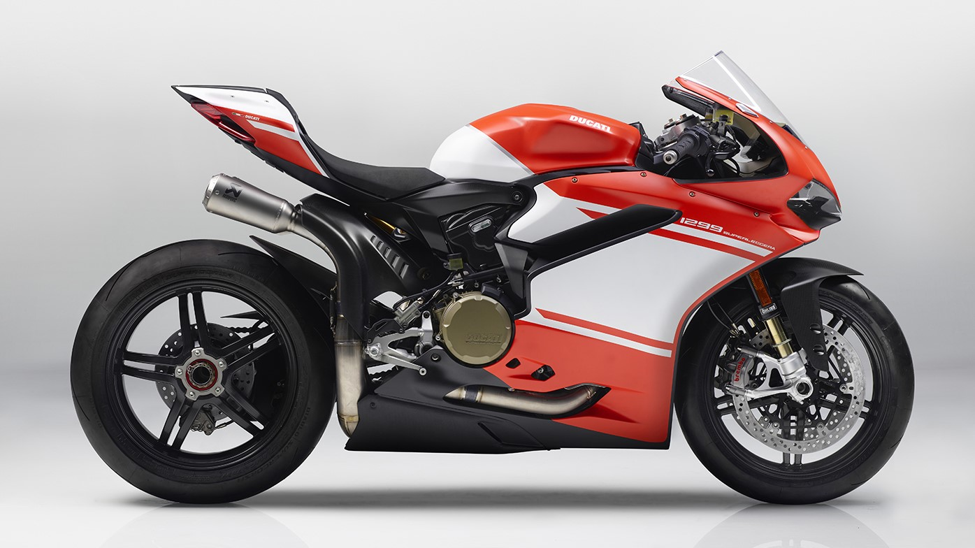 ducati-1299-superleggera-01
