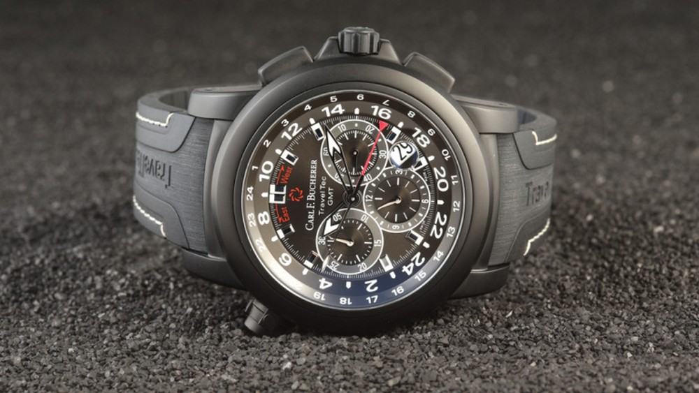 carl-f-bucherer-patravi-traveltec