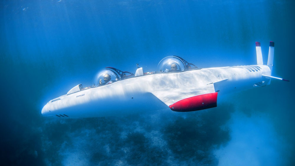 laucala deepflight submarine 0029