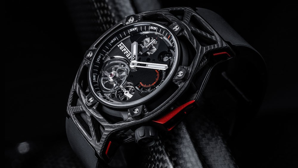 xFeat-Hublot-Ferrari-01.jpg.pagespeed.ic.7EvvjFPNBK