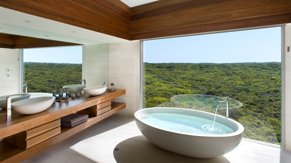 southern-ocean-lodge kangaroo-islands-australia