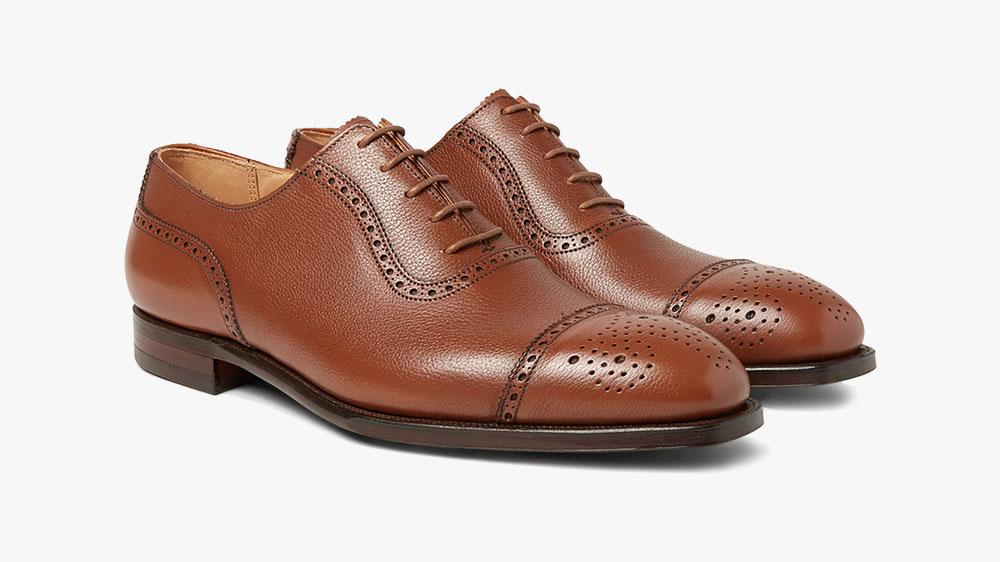 george-cleverly-brogues