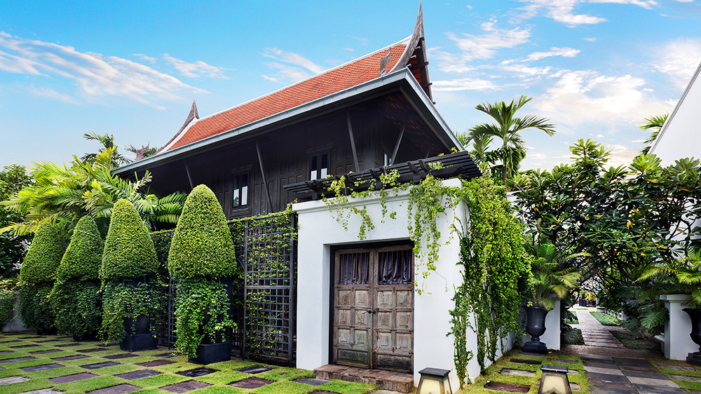 the-siam.-connies-cottage-10
