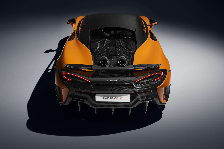 9403-McLaren600LT