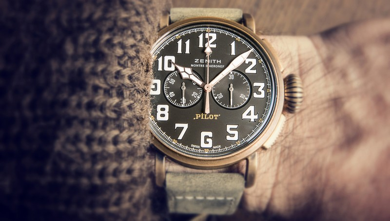 chronograph-02.jpg INTEXT 1