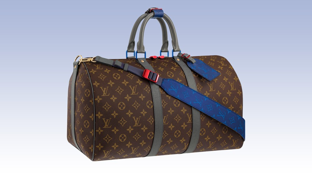 louisvuitton0021