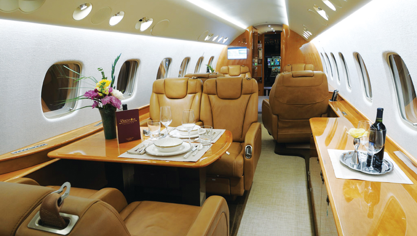 legacy-600-interior IN-TEXT 1