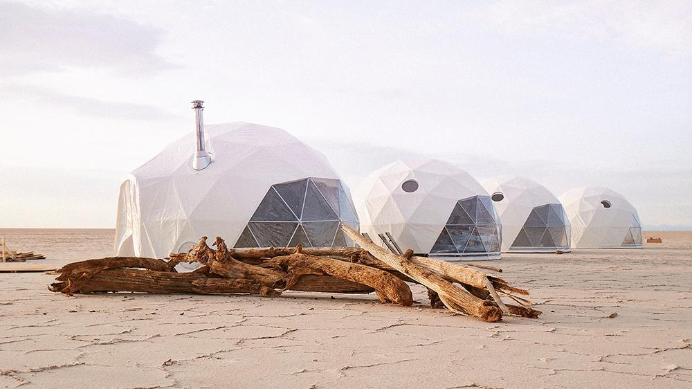 dome-camp-uyuni©amazing-escapes 08