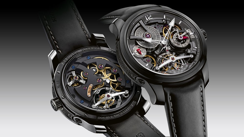 edit-greubel-forsey