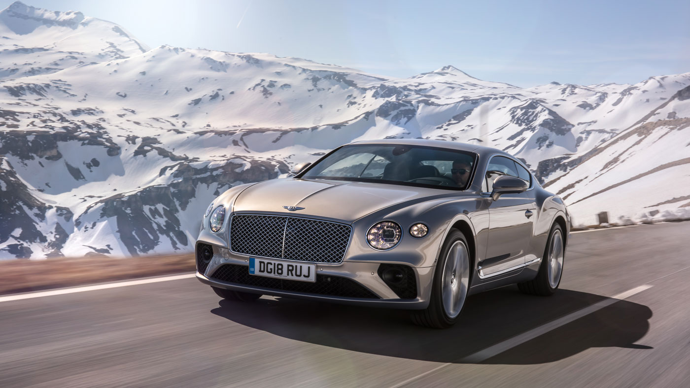 bentley-continental-gt-extreme-silver-5